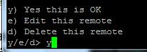 CENTOS  7/8 如何使用rclone开机自动挂载微软onedrive onedrive挂载为服务器磁盘方法