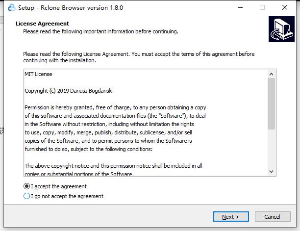 Rclone  v1.55.0 挂载SharePoint 为本地驱动器(多软件)