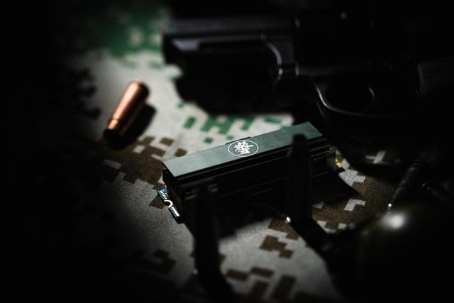 升级硬盘后 如何利用SSD做系统迁移?
